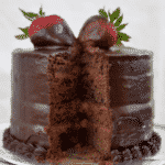 Chocolate Cake Flavor- Sensory Product Testing - Consumer Product Testing