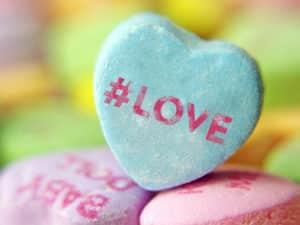 love-600x450