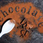 sensory chocolate