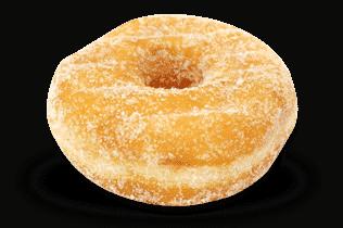 donut-crop-new