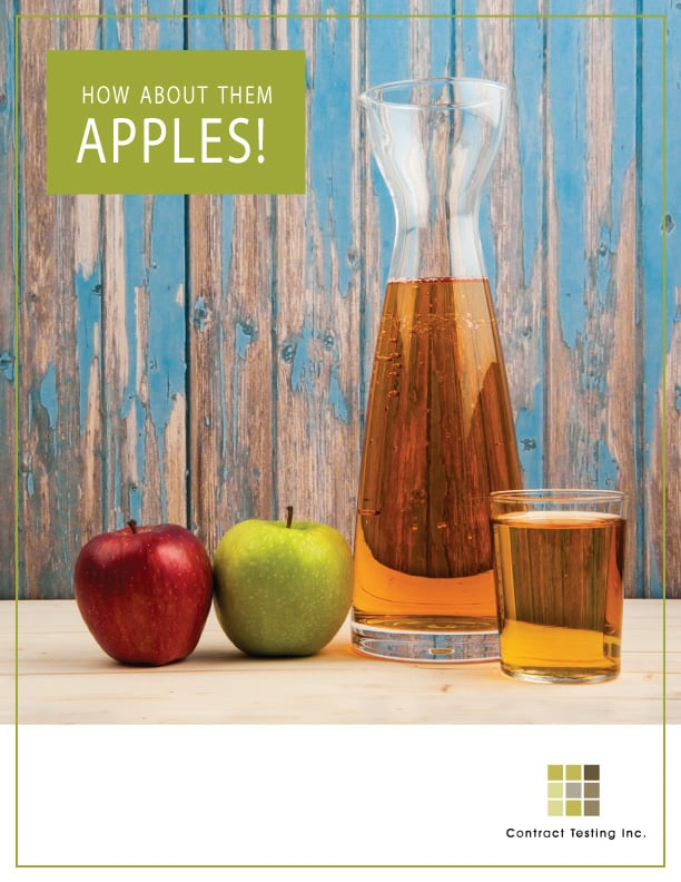 Apple-Juice-Case-Study-Cover