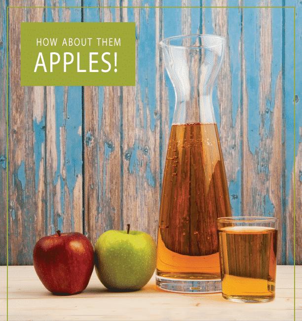 Case Study Fruit Juices Industry Marketing Essay
