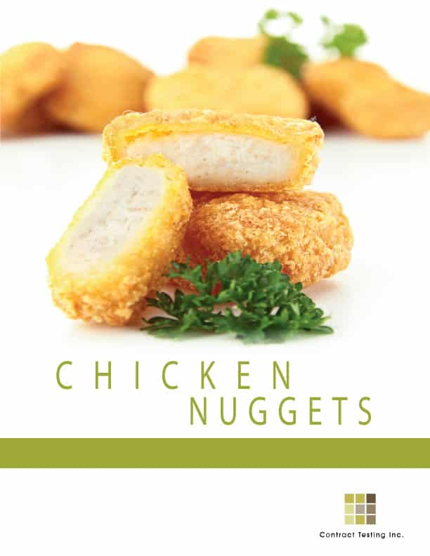 Chicken-Nuggets-Study