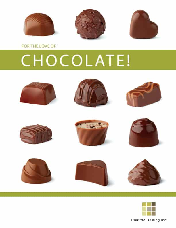 Chocolate-Case-Study-Cover