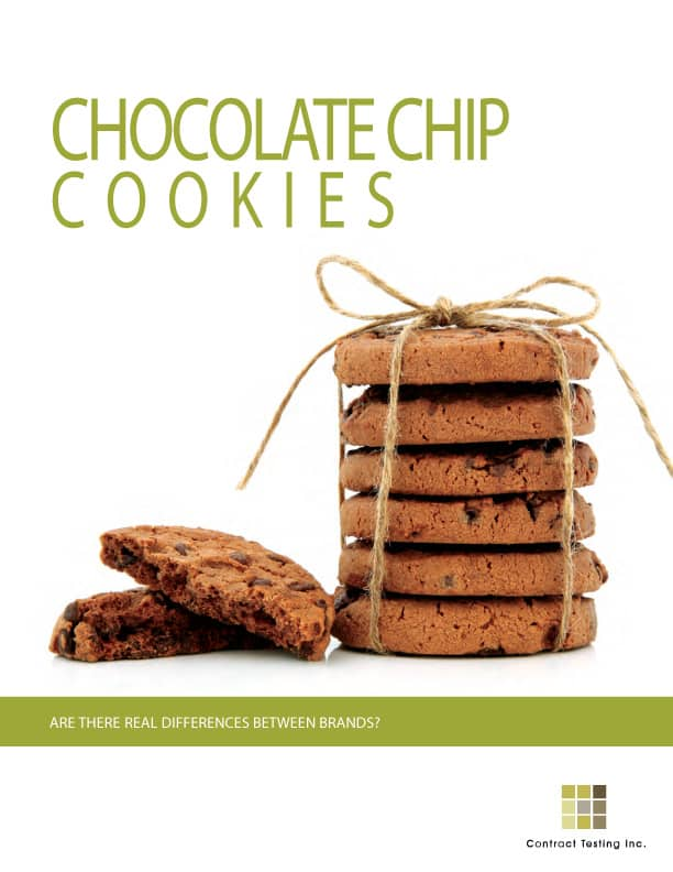 Chocolate-chip-cookies-case-study