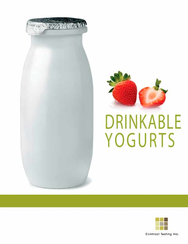 Drinkable-Yogourt-Case-Study