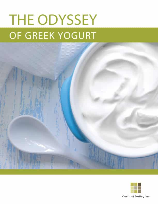 Greek-Yogurt_study
