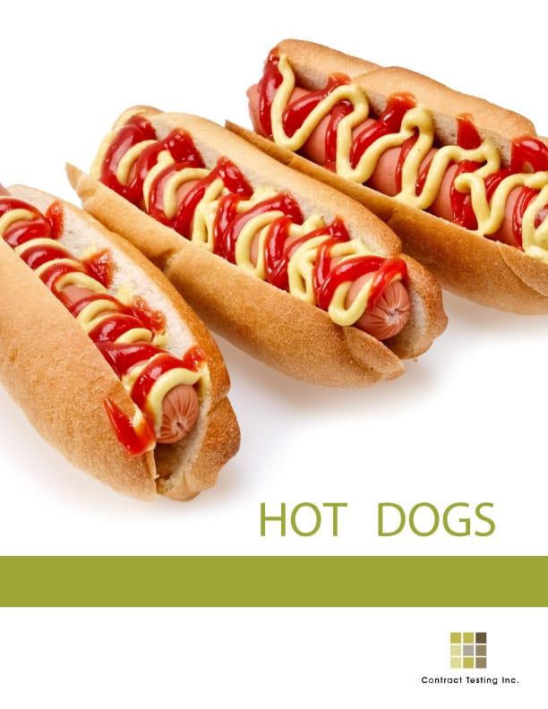 Hot-Dog-study