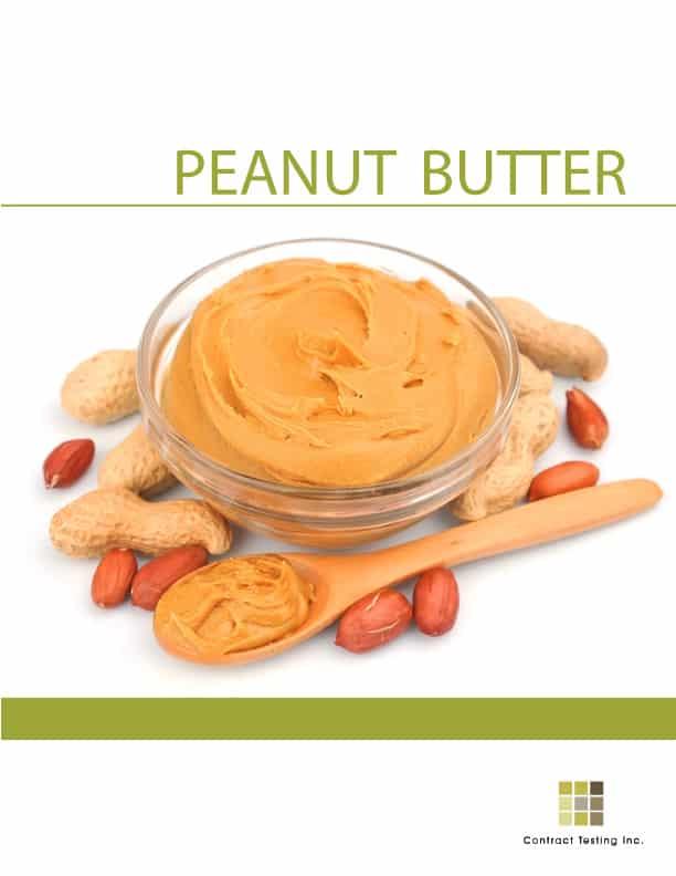 Peanut-Butter_Case-Study