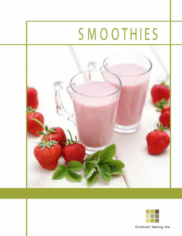 Smoothie-Case-Study