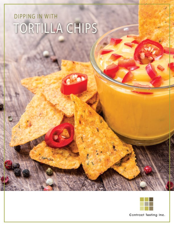Tortilla-Chips_study