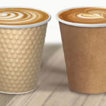 Where are Consumers Getting their Caffeine Fix?